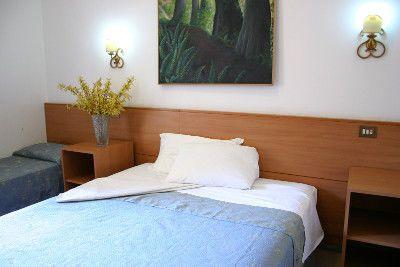 Hotel Bolognese1