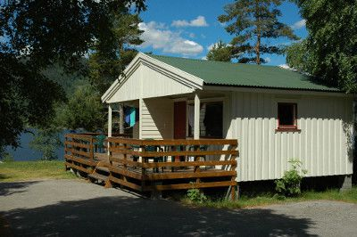 Neset Camping 3