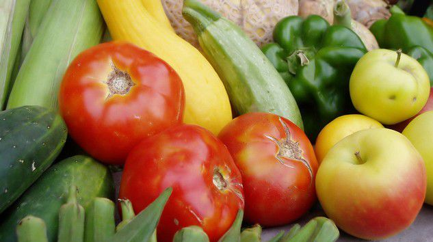 august-vegetables-2-1307043-640x480